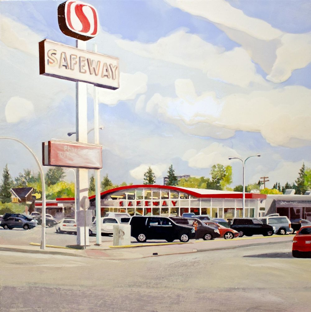 QSCP-Safeway-Clerks-Acrylic-Panel-24-x-24-2016-web.jpg