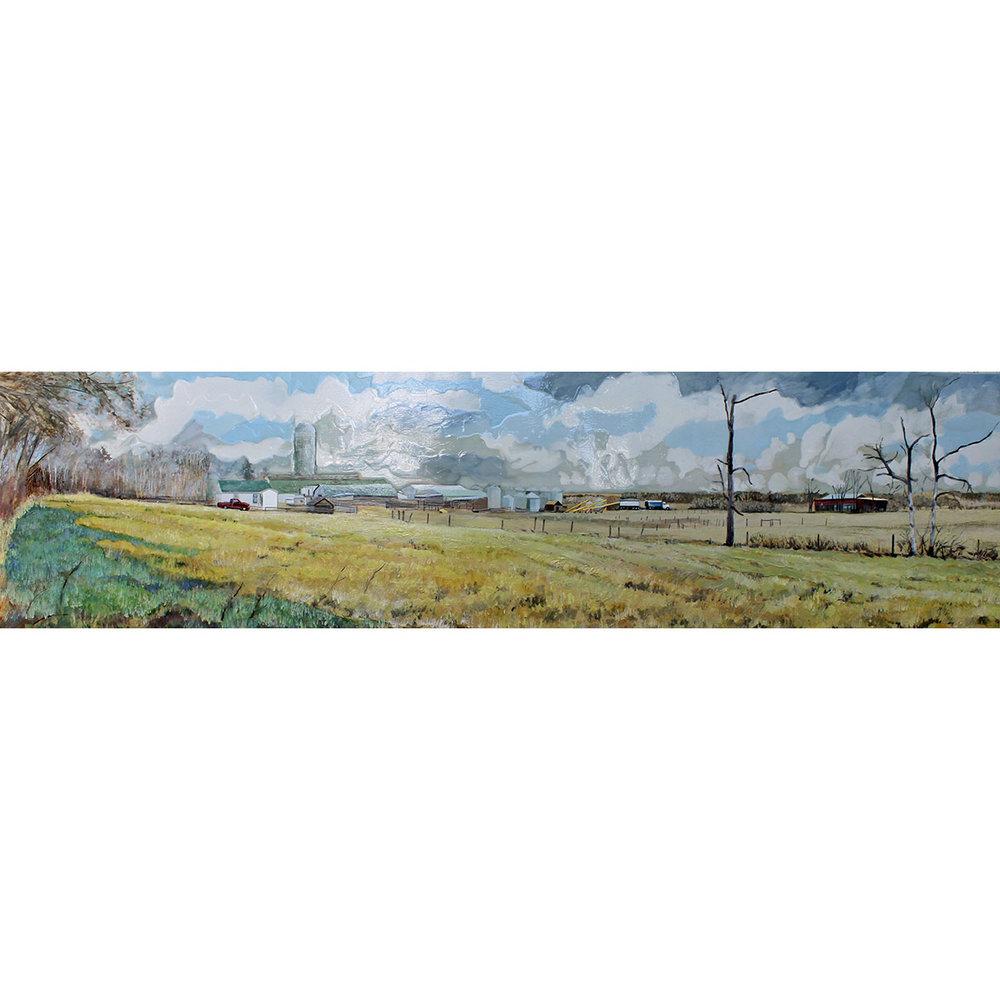 QSCP-Farming-on-the-edge-of-the-City-12-x-48-Acrylic-Panel-2016-web.jpg