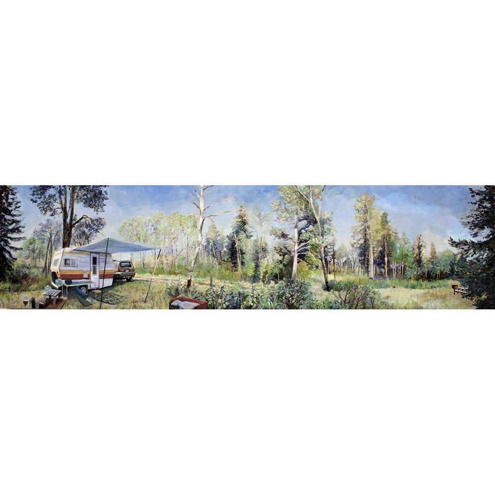 QSCP-Red-Light-Campground-12-x-48-Acrylic-Panel-2017-web.jpg