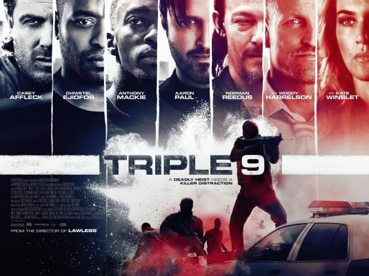 triple_nine_ver2.jpg