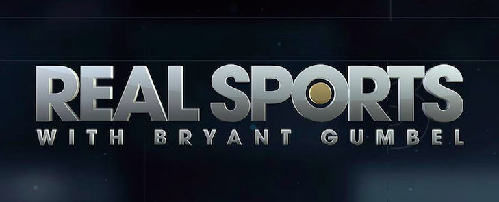 Real_Sports_with_Bryant_Gumbel_Logo.png