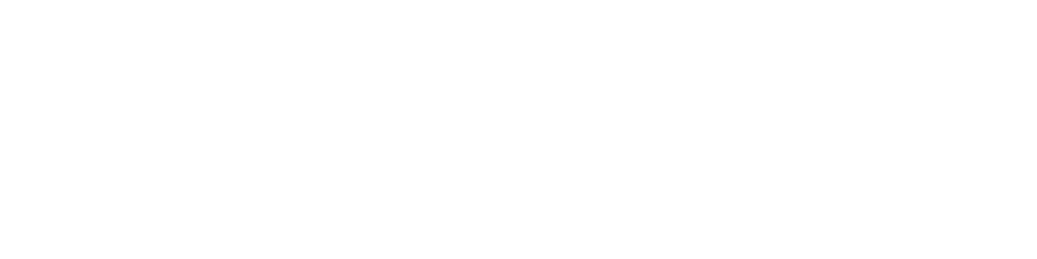 Big Pictures Media | Video Production Services in Denver Colorado