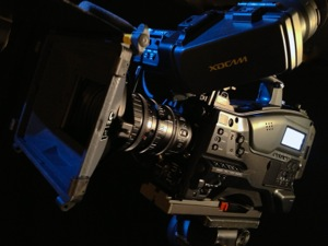 Sony PMW400 XDCAM HD422 Production Package Added to Big Pictures Camera Packages