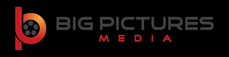 Big Pictures Media | Video Production Services in Denver Colorado