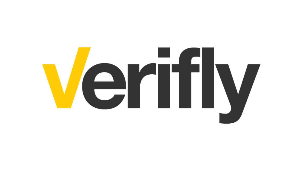 Big Pictures Drone Production Insured through Verifly