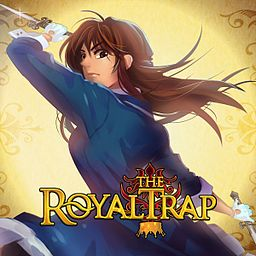 256px-theroyaltrap