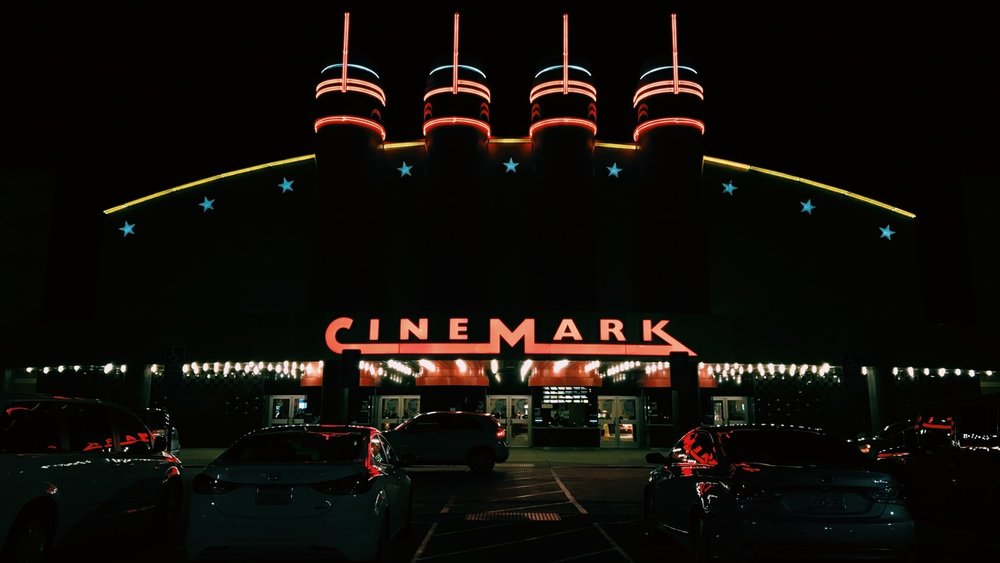 cinemark .jpeg
