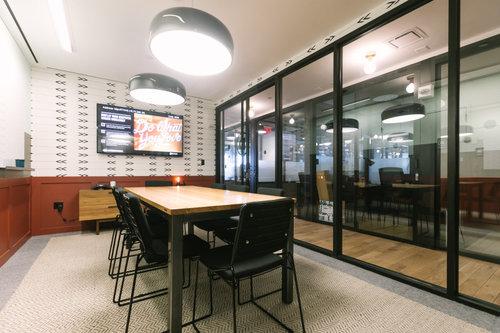 architecture photos design revit cad training autodesk online interior
