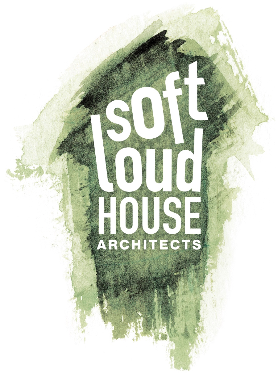 soft loud house architects