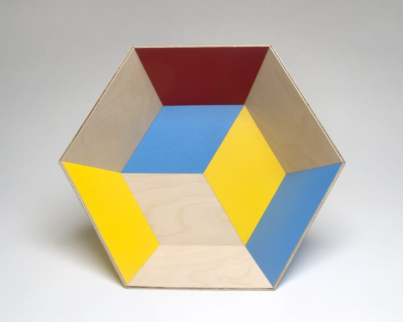 Seks Bowl - Mondrian a.jpg