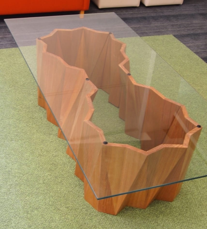 MSOG Table3.jpg