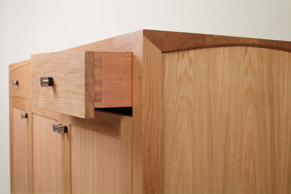 European Oak sideboard detail small.jpeg