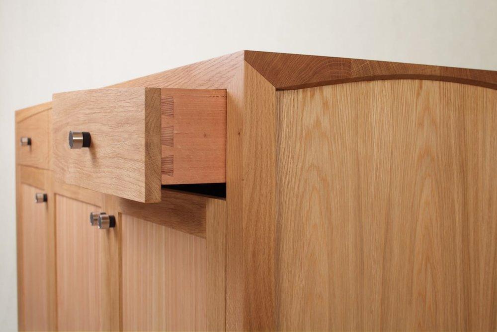 European Oak sideboard detail small.jpeg