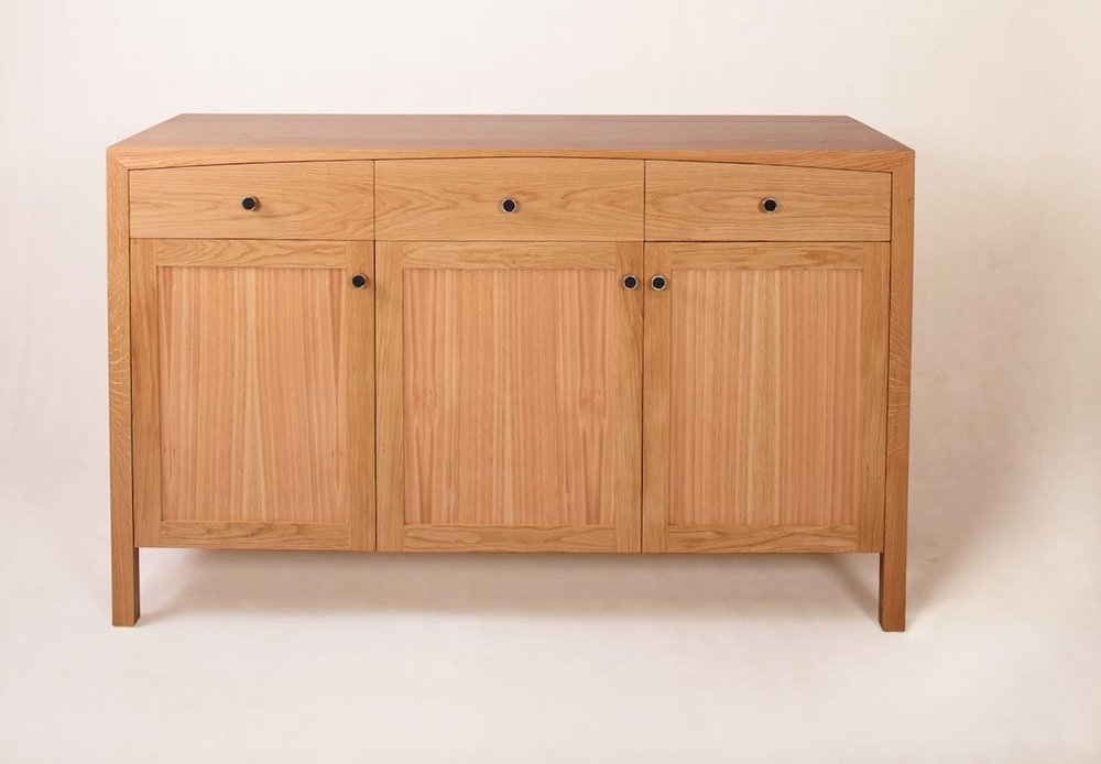 European Oak sideboard1 small.jpeg