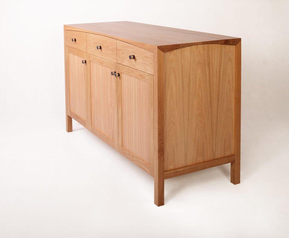 European Oak sideboard2.jpeg