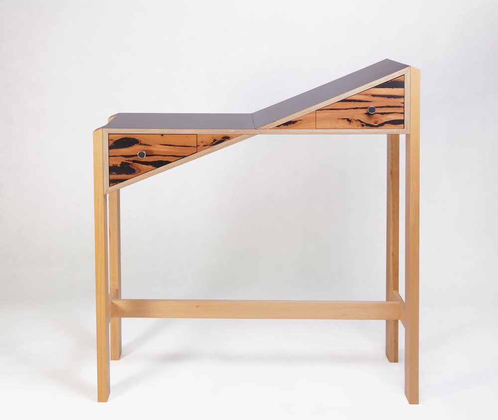 Slide table by RK1 small.jpg