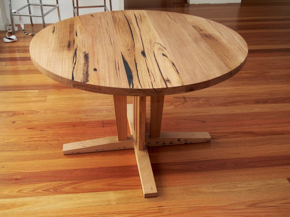 Round table3 small.jpg