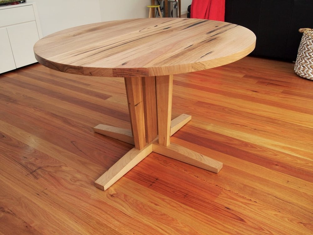 Round table2 small.jpg