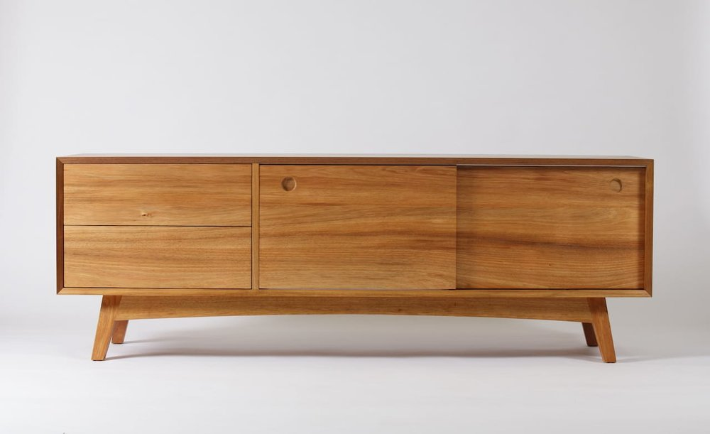 Blackwood sideboard1 small.JPG