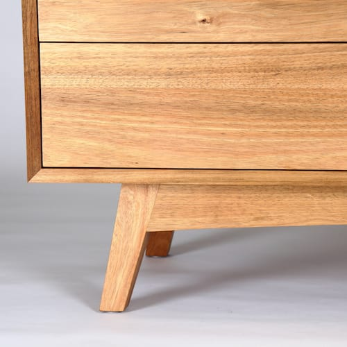 Blackwood sideboard8 feature.jpg