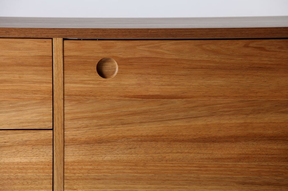 Blackwood sideboard7 small.jpg