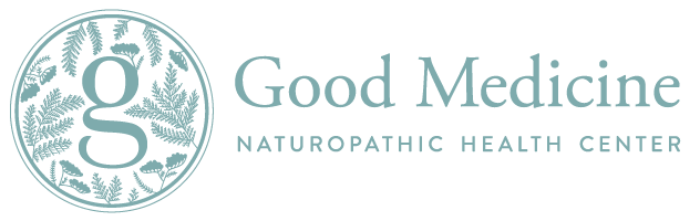 Good Medicine Naturopathic Heath Center