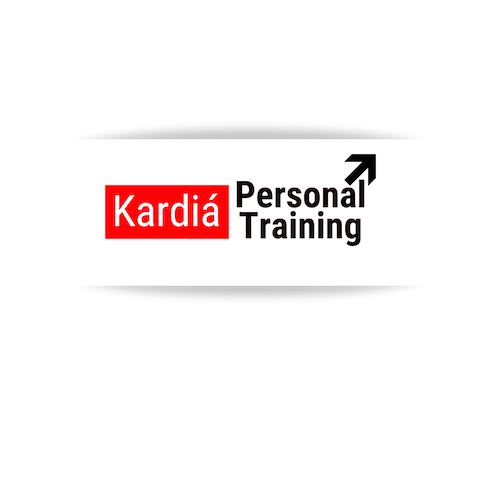 Personal Training-5 copy 2.png