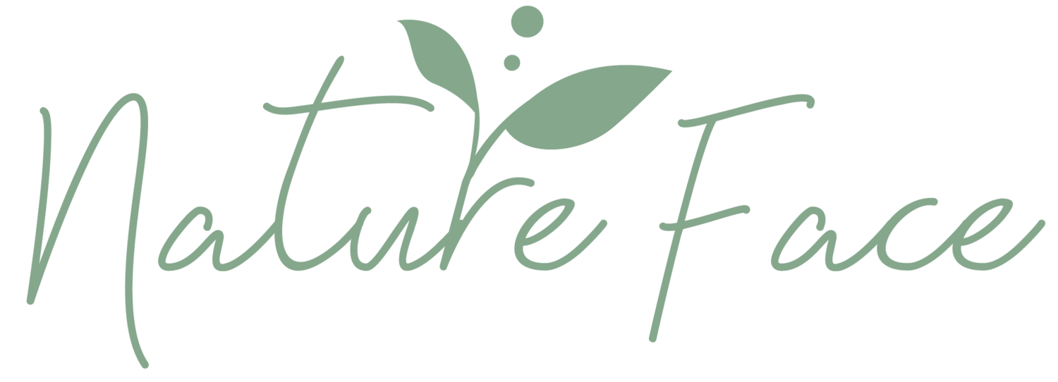 NatureFace - Skin Care + Love
