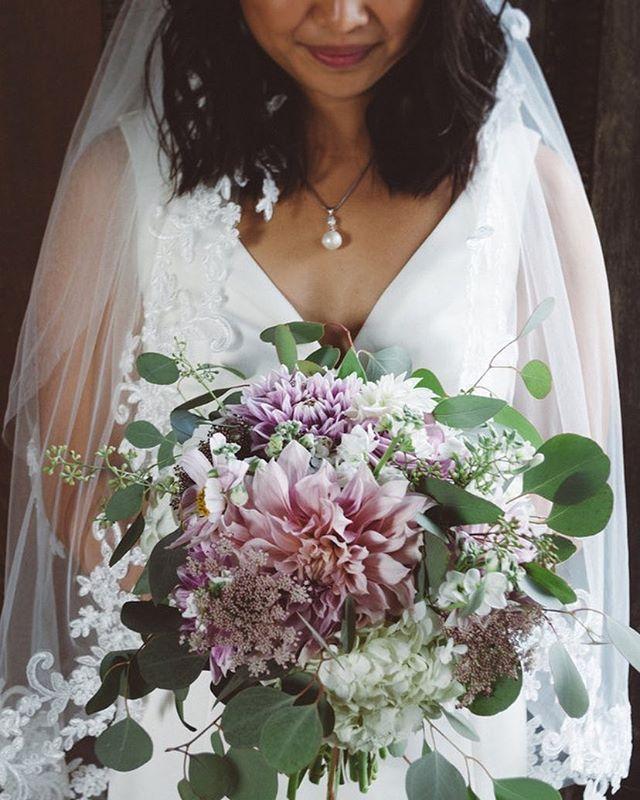 ❤️L O V E ❤️ • • • • #bride #weddingdress #weddingday #groom #weddingphotography #bridal #flower #weddinginspiration #weddingphotographer #flowerstagram #bridetobe #weddings #instawedding #smile #weddingideas #brightonbeach