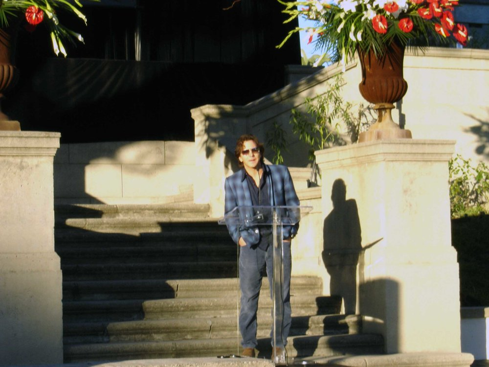 20050114-041.jpg