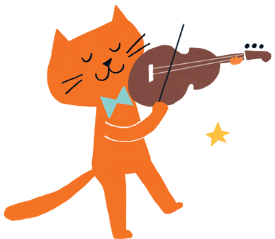Cat-and-Fiddle.png