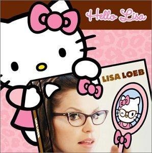 Hello Lisa
