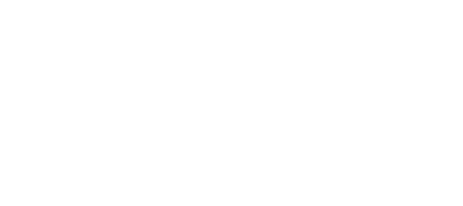 Jinglepot Landscaping & Irrigation