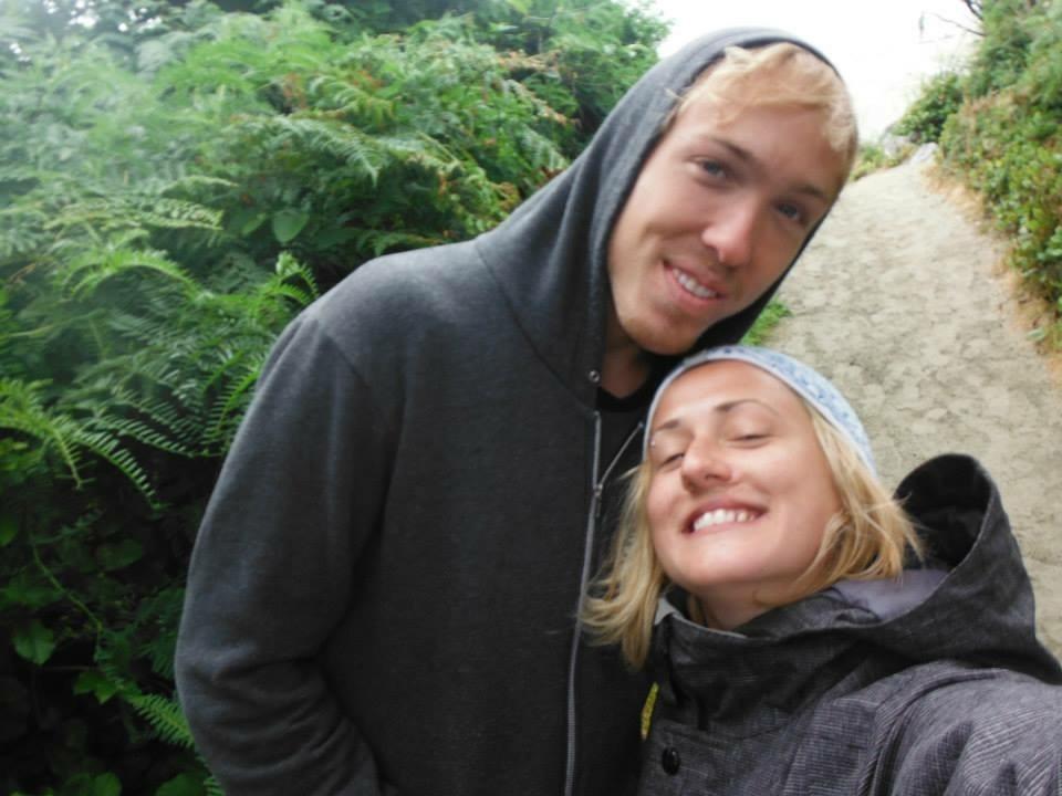 jinglepot landscaping - Fin and Josie Clarke