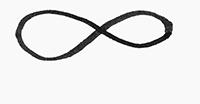 infinity_small2.jpg