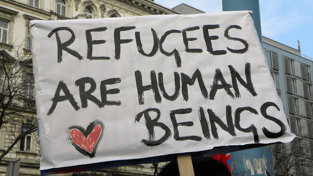 refugees_1000x563_acf_cropped.png