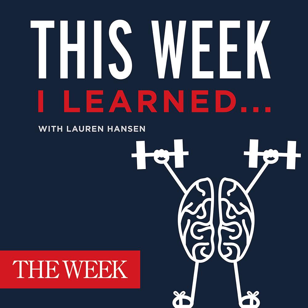 logos_thisweekilearned_SM.jpg