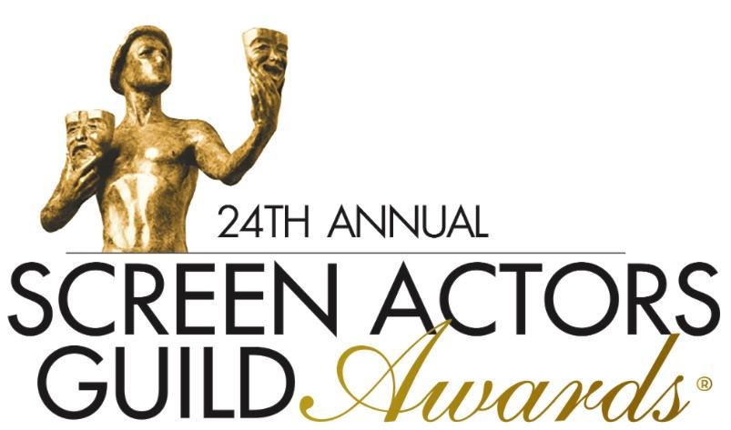 Screen Actors Guild (SAG) Awards