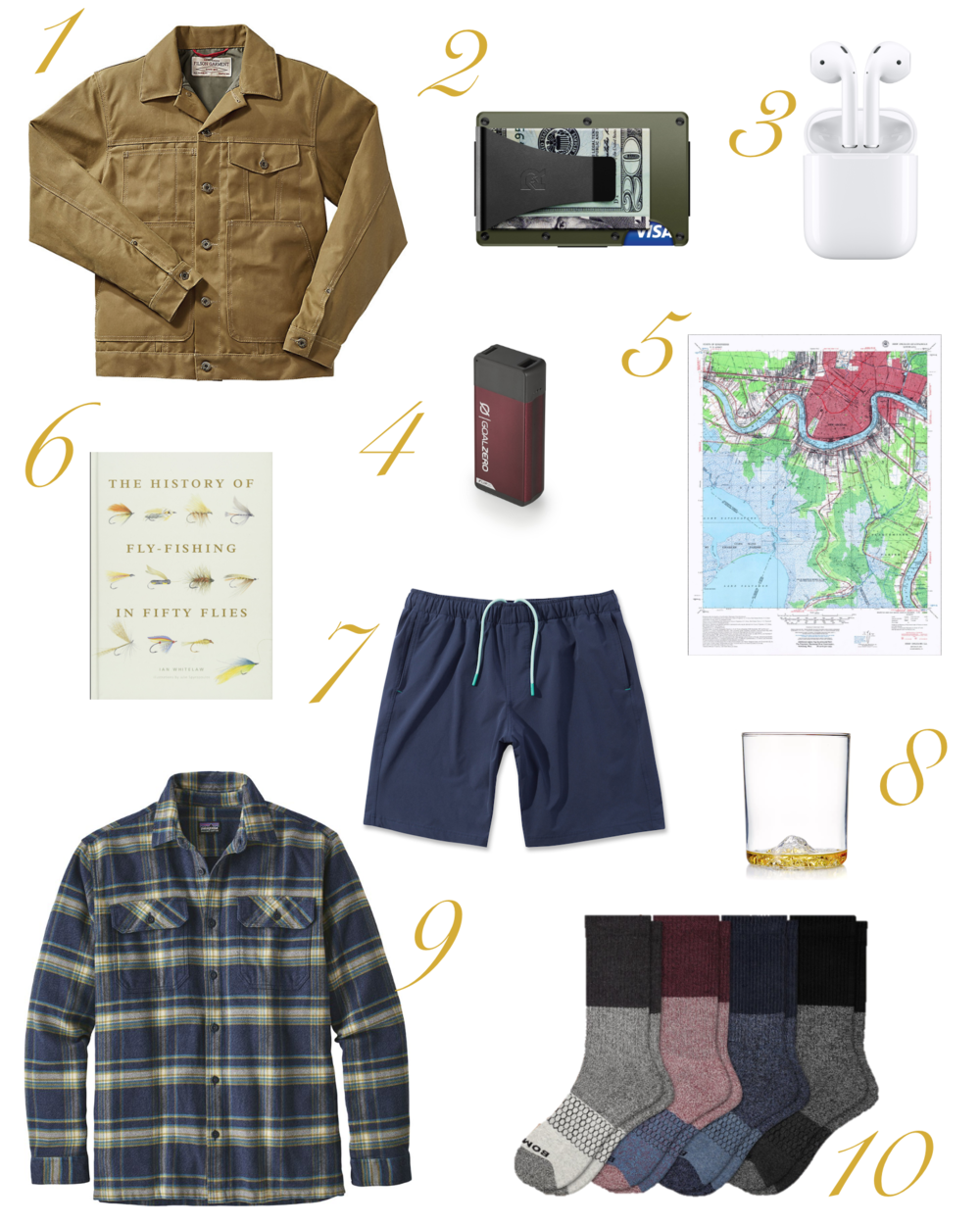 For Your Guy Gift Guide.png