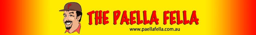 pf_banner_wide 2.jpg
