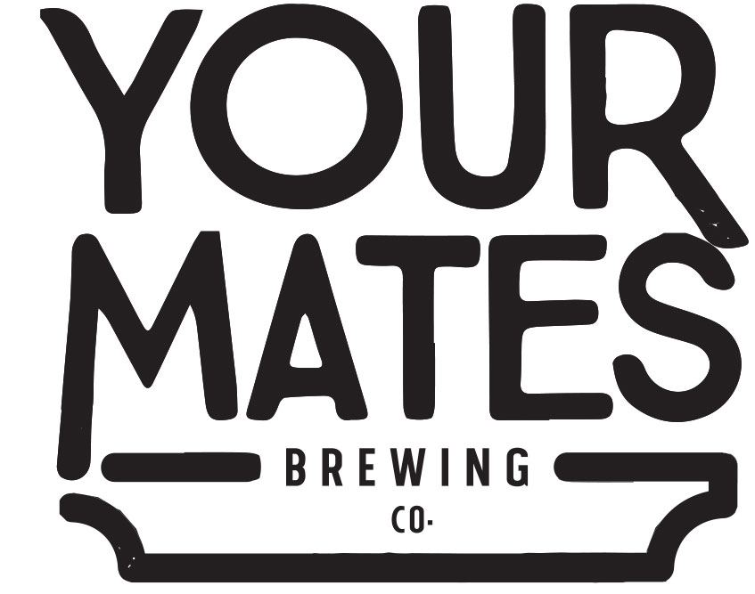 BLACK-YOUR-MATES-LOGO-FA.jpg
