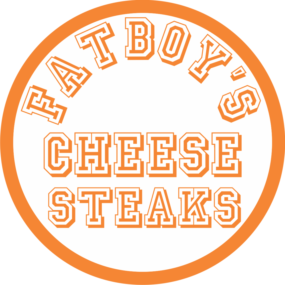 Fatboy's Cheese Steaks