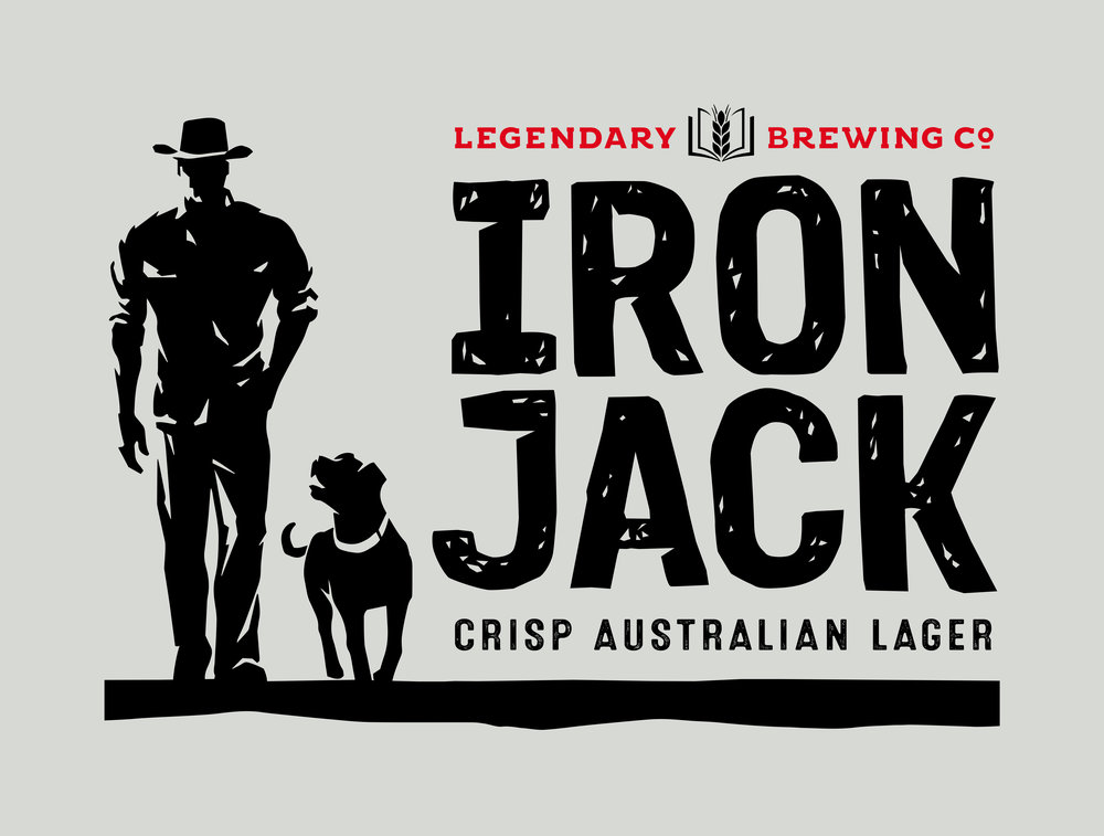 IRON JACK LOGO STACKED.jpg