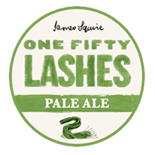 James-Squire-150-Lashes-Pale-Ale-new.png