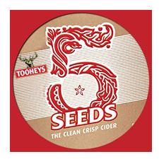 5-seeds-tooheys-cider.png