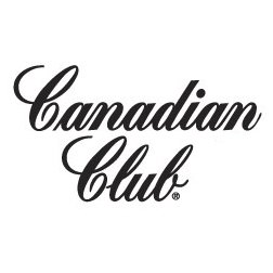 BEAM_CanadianClubLogo-0.jpg