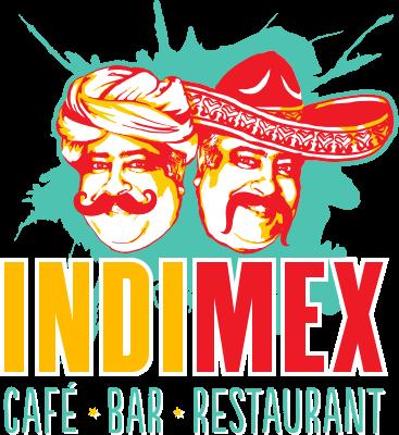IndiMex-Logo-@2x.png