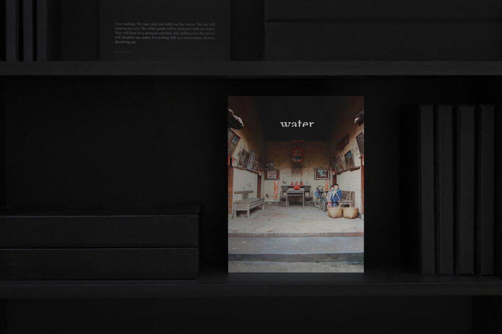 water-journal-volume-three-social-sharing-image copy.jpg
