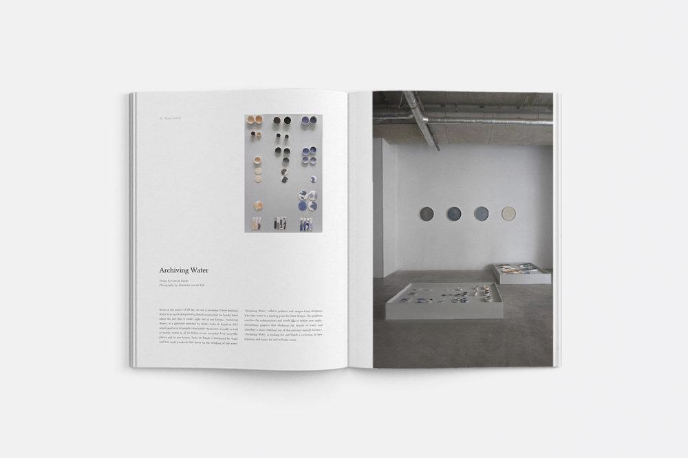 water-journal-volume-three-1.jpg
