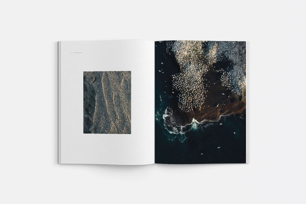 water-journal-volume-three-3.jpg
